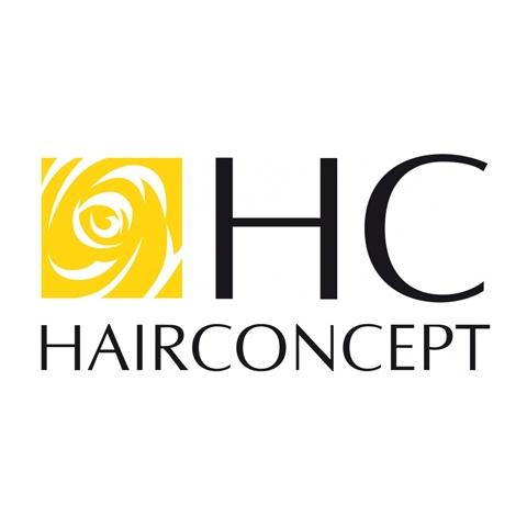 Hairconcept