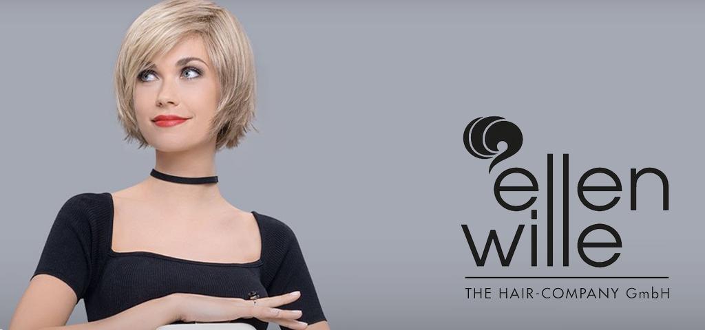 Ellen-Wille