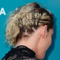 Peinados para micromelenas que te inspiran