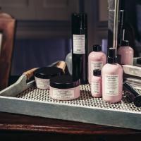 Así son los productos Your Hair Assistant de Davines