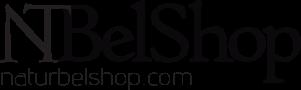 Peluqueria y belleza Online Natur Bel Shop